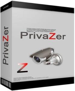 Privazer Download